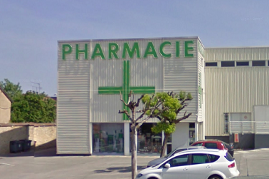 pharmacie de l 39 europe chaumont une pharmacie du groupement hexapharm. Black Bedroom Furniture Sets. Home Design Ideas